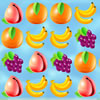 Falling Fruit A Free Puzzles Game