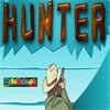 Hunter A Free Shooting Game