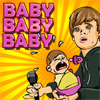 Baby Baby Baby A Free Puzzles Game