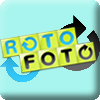 Roto Foto A Free Puzzles Game