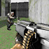 Super Sergeant Shooter 2 Level Pack A Free Action Game
