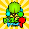 BigTree Defense 2 : Evolution A Free Strategy Game