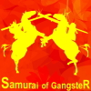 Samurai_of_Gangster