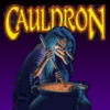 CAULDRON A Free Action Game