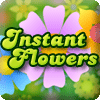 Instant Flowers A Free Other Game
