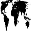 CAPITALS OF THE WORLD A Free Education Game