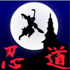 Road_of_Ninja A Free Action Game