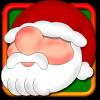 Santas Blizzard Blitz A Free Puzzles Game