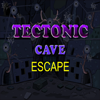Tectonic Cave Escape