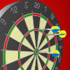 Pub Darts 3D A Free Action Game