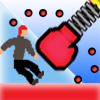 WeepersOut A Free Action Game