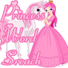 Princess Word Search A Free Puzzles Game