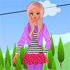 Funicular Girl Dress Up A Free Customize Game