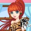 Talented Fashion Designer A Free Customize Game