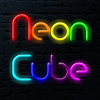 A colorful and tricky puzzlegame