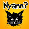Nyann Difference A Free Puzzles Game
