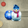 Snow Christmas Story