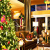 Find the Hidden Objects in Kids Christmas Room!