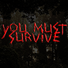 You Must Survive A Free Adventure Game