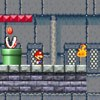 Mario Tower Coins 2 A Free Adventure Game