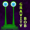 Gravity Bob A Free Adventure Game