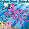 Ocean Word Search A Free Puzzles Game