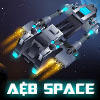 A&B Space A Free Action Game