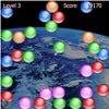 Rotospheres A Free Puzzles Game