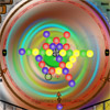 Circlo 2 A Free Puzzles Game