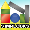 Simplocks A Free Action Game