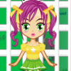 Paper Doll Dressup A Free Dress-Up Game