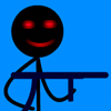 Stick Men Army 2 A Free Action Game
