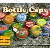 BottleCaps FullHD A Free Action Game