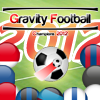 Gravity Football Champions 2012 A Free Sports Game