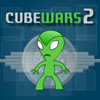 CubeWars 2 A Free Puzzles Game