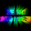 Neon Avoider A Free Action Game
