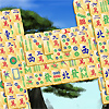 China Mahjong (spanish)