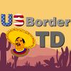 US Border TD