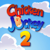 Chicken Jockey 2 A Free Casino Game