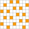 Gap Puzzles A Free Puzzles Game