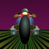 Turbo Spirit A Free Driving Game