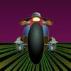 Turbo Spirit - Autó- és motorverseny játékok