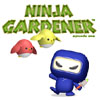 Ninja Gardener A Free Puzzles Game