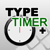 Type Timer + A Free Education Game