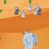 Coco Elephant