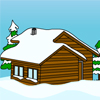 Christmas Cabin Escape A Free Adventure Game