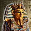 Egypt Hidden Objects