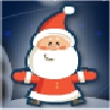 Christmas Icons Match A Free Education Game