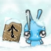 Dibbles 2: Winter Woes A Free Adventure Game