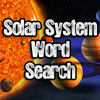 Solar System Word Search A Free Education Game
